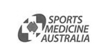 Sports Medicine Australia - Dr Peter Honey - Orthopaedic Surgeon